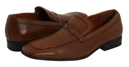 Pm Shoes Com Reviews