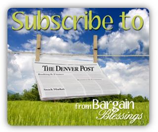 Denver-Post-Subscription-Deal-2012