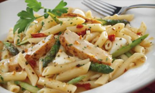 Romanos-Macaroni-Grill-Coupon