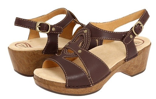 e-Gift Cards on muktadirsdiary.ml are sold by ACI Gift Cards LLC. For premier service, selection, and shipping, visit muktadirsdiary.ml — your one-stop shop for the latest in Shoes, Sandals, Dresses, Jeans and more!