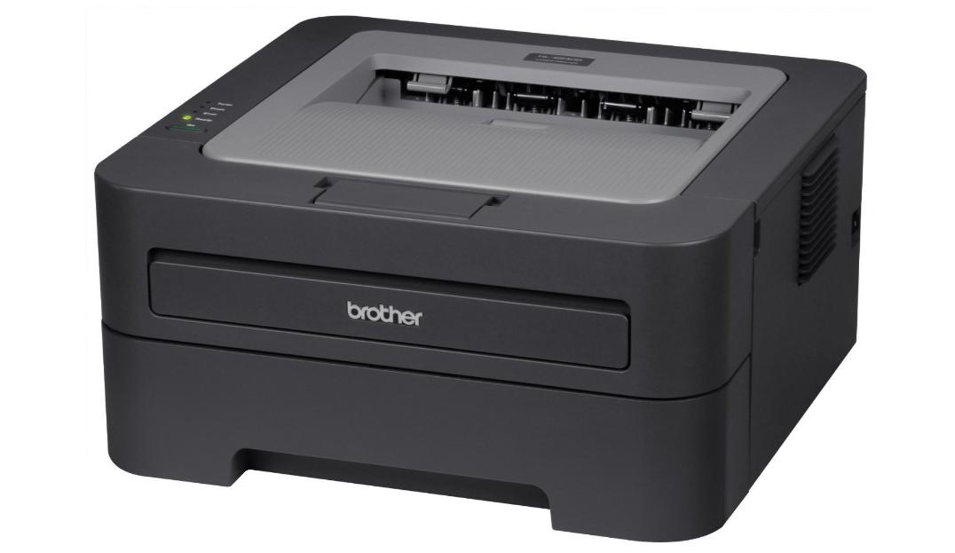 brother laser printer: