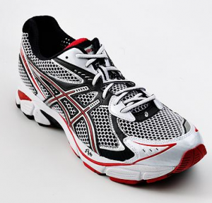 Kohl s: Men s Asics High-Performance Running Shoes $27.99, With