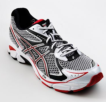 kohls asics running running shoes 28 kohls images shoes 17 meilleures images de toi d2cf6ec - wakeupthinner.website