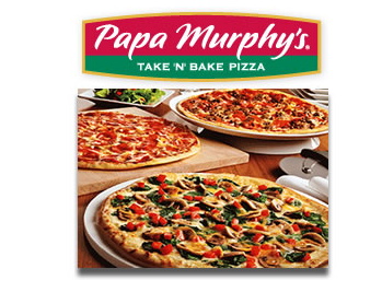 Oct 10, · Because customers bake their Papa Murphy's pizzas at home, most states allow Papa Murphy's to accept food stamps and EBT. Fresh-from-the-oven pizza is finally yours when you order with Papa Murphy's coupons/5().