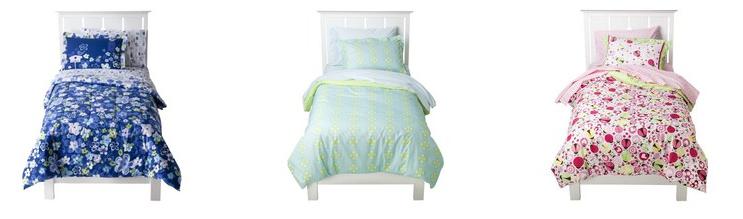 sheets xl co sets target twin dorm bed bedding aetherair asli girls