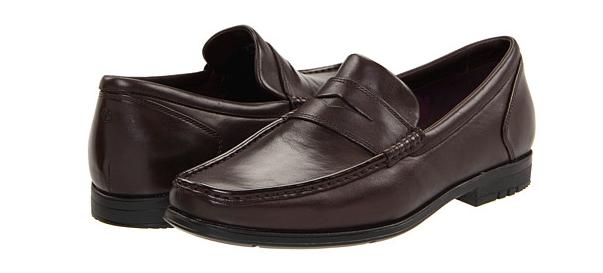 Men s Shoe Sale: 6pm has Men s Casual & Dress Shoes for up to 76