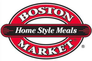 Boston-Market-Coupon