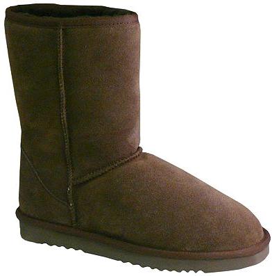 kohl s lamo sheepskin boots only 7 99 free shipping