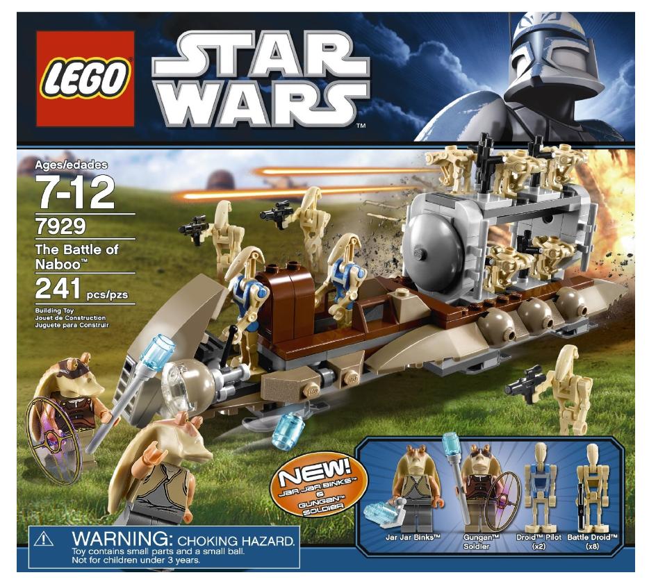 Deals Wars Star SetsActual Lego Amazon NnPyvm0w8O