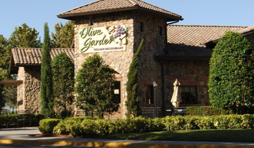 Olive Garden Printable Coupons Buy One Entree Get Another 1 2 Off