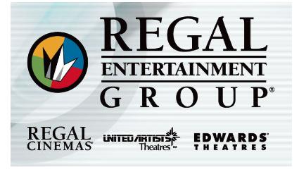 Regal cinemas coupon code