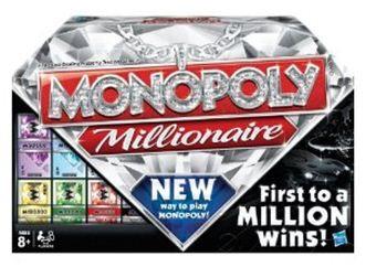 monopoly-millionaire