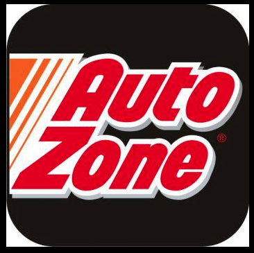 Rock auto coupon code