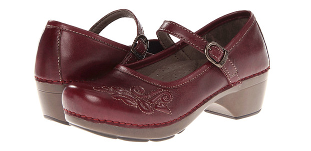 Up To 20% Off + Free P&P On Dansko Outlet Products. Use the best eBay promo code to get at the lowest price when you check out. Save big bucks w/ this offer: Up to 20% off + Free P&P on Dansko .