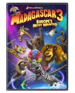 Madagascar-3-Deal