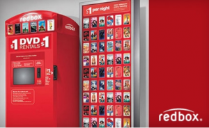 Redbox-Free-Movie