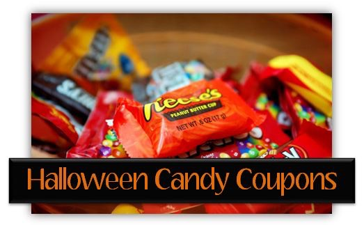halloween-candy-coupons
