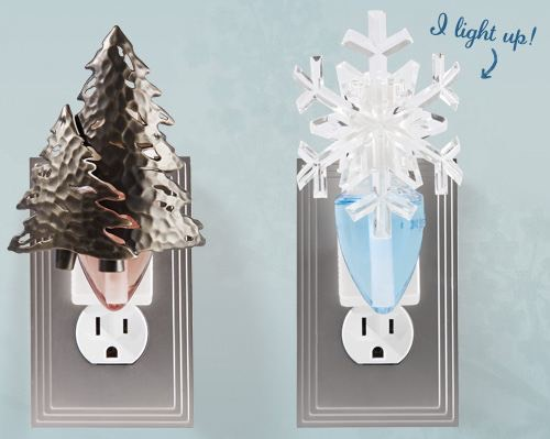 Bath Light Fixtures Great Buy Checkolite 17062 15: Bath And Body Works In-Store And Online Coupon: Save $10