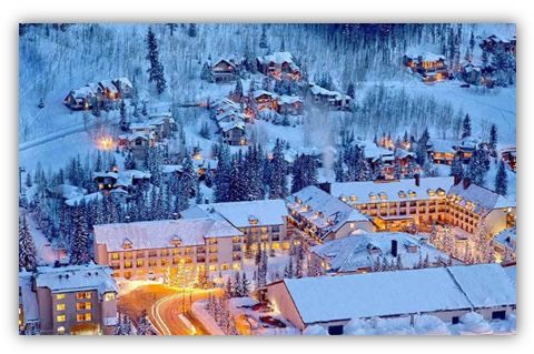 groupon has some incredible vale colorado ski vacation package deals right now stay at the vail cascade for as low as 89 during the 2012 ski season