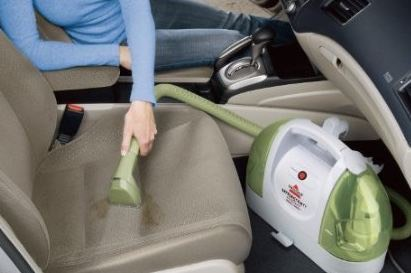car carpet cleaner machine - carpet vidalondon