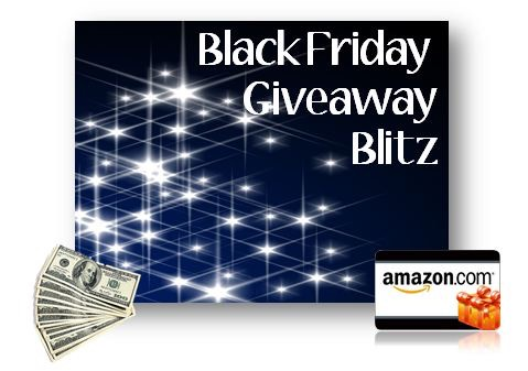 black friday gift card giveaway black friday giveaway blitz win gift cards cash and more 2265