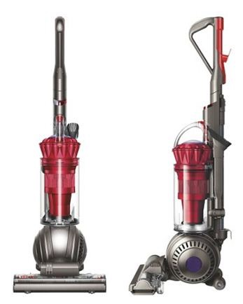 dyson vacuum deals dyson dc41 multi floor upright vacuum. Black Bedroom Furniture Sets. Home Design Ideas