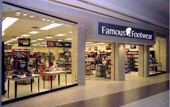 Next Clothing Store Near Me