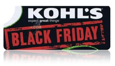 Kohl's hours during the typical weekday open at AM and close their doors at PM on Monday through Thursday. Store hours differ slightly at the beginning of the weekend; Kohl's is open on Friday and Saturday from AM to PM.