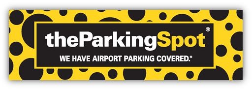 The Parking Spot Review And Giveaway Win One Week Of Free