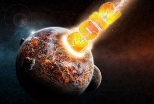 2012-apocalypse