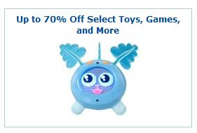 70-off-toys