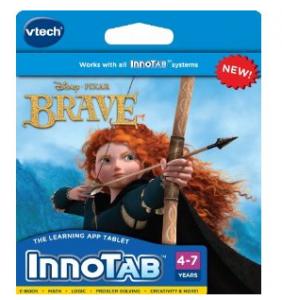 Brave-VTech-Software