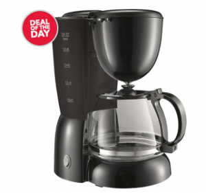 Coffeemaker-Best-Buy
