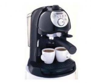 Delonghi-coffee-bar