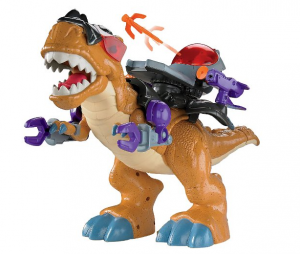Fisher price imaginext printable coupons