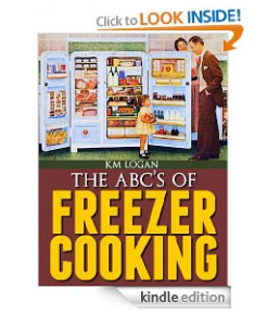 Freezer-Cooking-eBook
