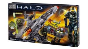 Halo-Mega-Bloks