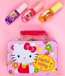 Hello-Kitty-Gift-Sets