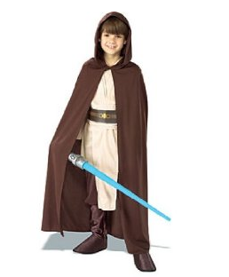 Jedi-Robe-Star-Wars