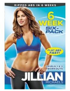 Jillian-6-pack