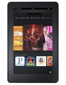 Kindle-Fire-Best-Buy