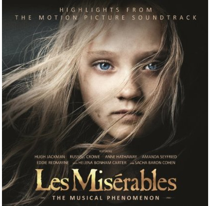Les-Miserables-Soundtrack