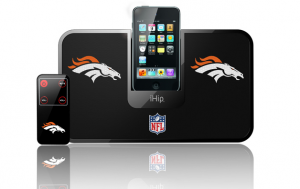 NFL-iPod-Station