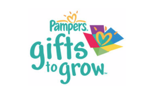Pampers Gifts to Grow: New 10 Point Code!