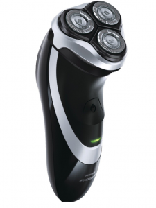 Phillips-Norelco-Electric-Razor