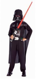 Star-Wars-Darth-Vader-Costume