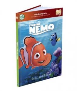Tag-Nemo