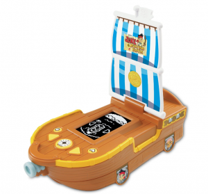 VTech-Learn-Go-Ship