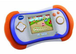 VTech-Mobigo-Orange