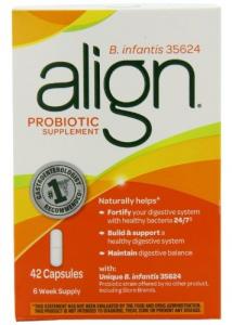 align-probiotic